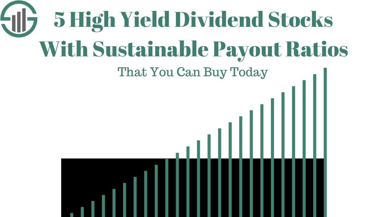 4 Reasons This 7.3% Yielding Blue Chip Is A Screaming Buy