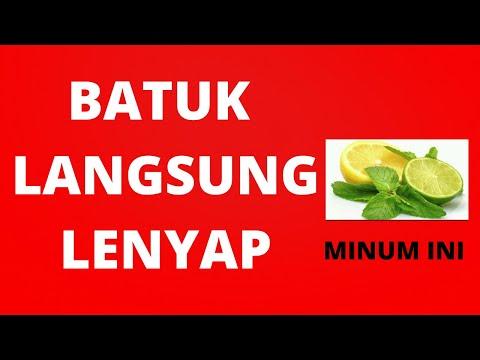 obat-batuk-alami---jeruk-nipis-dan-lemon