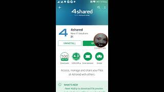 Download lagu How to Fix Error s on 4shared app Not Working on Android PC iOS Windows 7 8 1 8 10 MP3