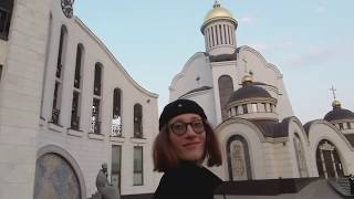 Павел Сатаненко - Это Господь Господь и Иисус Христос (Dandymore remix) FULL ВЕРСИЯ