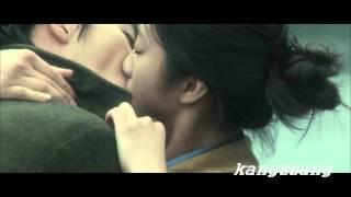 Repeat youtube video [현빈] 만추의 long~~long kiss..