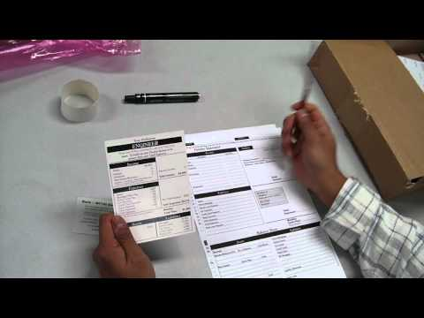 Cashflow 101 How to Fill Out work Sheet Wealth Catalyst Coach