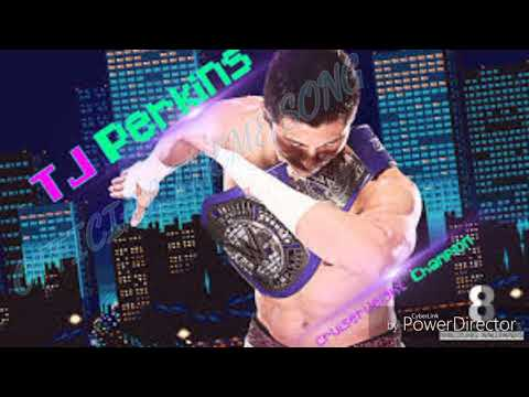 TJP OFFICIAL THEME SONG