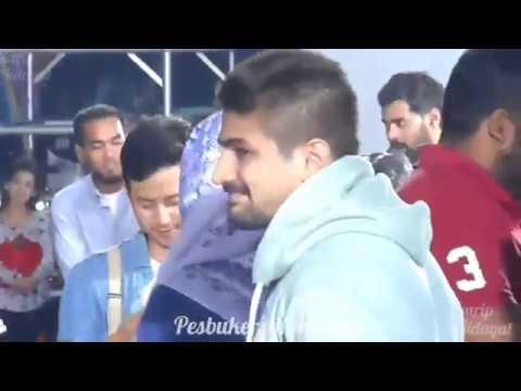 Rajat Tokas Shabbir _ Sriti Jha  Gurmeet Choudhari & Vishal Singh thumbnail