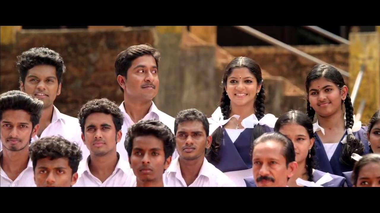 oru second class yathra full movie