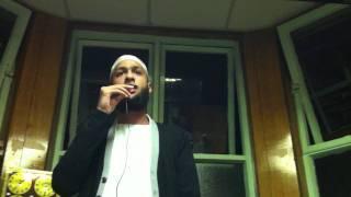 ¬HQ¬ AMAZING - Maulana Imtiaz Sidat LIVE - Ulfat Rasool Ki