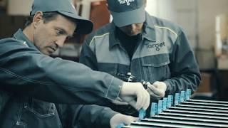 видео Тонер-картридж NV Print для Kyocera TK-17