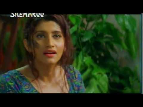 Jiya Dhadak Dhadak Jaye | Rahat Fateh Ali Khan | Kalyug