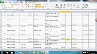 Hướng dẫn sử dụng Hệ thống quản lý thông tin tiêm chủng quốc gia