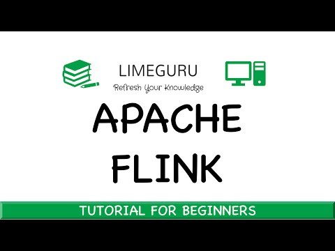 Structured Streaming - Apache Spark Tutorial For Beginners