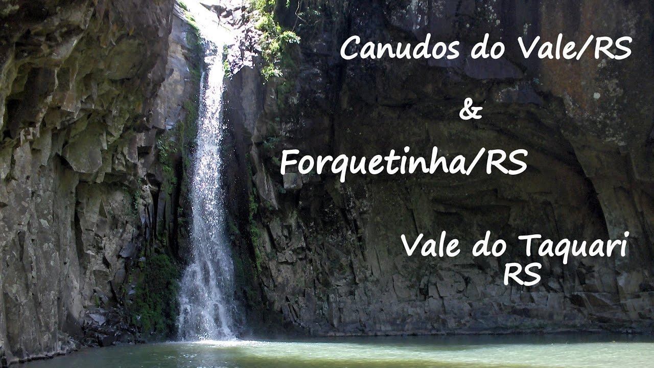 Canudos do Vale Rio Grande do Sul fonte: i.ytimg.com