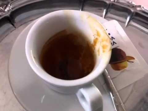 un project caffe a milano ..............................