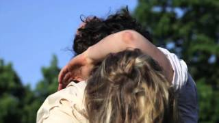 Christian Löffler - Blind (Official Video)