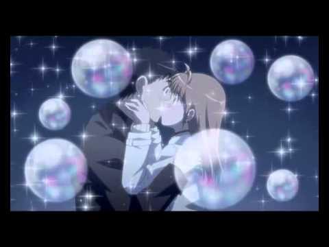 B Gata H Kei Kiss scene.avi