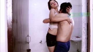 आवा ना मिले अपना लव से , सेक्सी HD New Bhojpuri Video