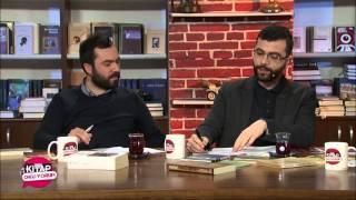 Kitap Okuyorum 72.Bölüm (SIR) 2017 Video