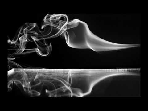 Sleeper - Smoke N Mirrors (cut)