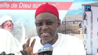 24e commémoration de la descente spirituelle de Mouhamed Seyni Gueye : Toute la Oumma conviée !