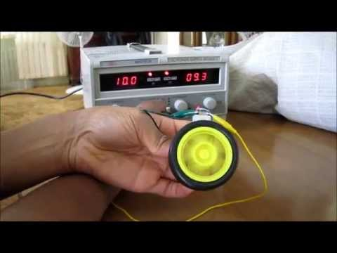 how-to-spin-a-toy-wheel-with-an-electric-motor