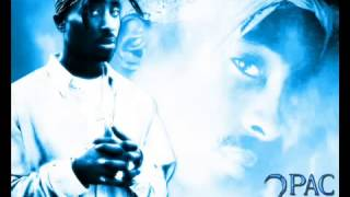 2Pac - Forever Young