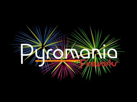 St Richards CE Primary School Anniversary Celebrations By Pyromania Fireworks