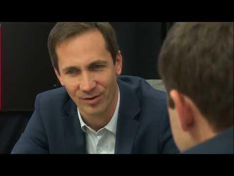 Inwestycje - Biznes z Brainstorm Group - odcinek 10