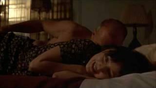 Video Pulp fiction Bedroom Scene Butch and Fabienne download MP3, 3GP, MP4, WEBM, AVI, FLV Februari 2018