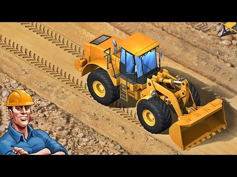 Kid Trax Cat Bulldozer Kids Tractor Unboxing And Rid