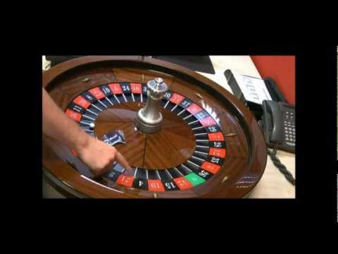 A guide to playing American roulette from YouTube · Duration:  2 minutes 2 seconds  · 3 000+ views · uploaded on 05/06/2012 · uploaded by Sports And Outdoors
