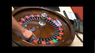 Roulette Tips Pro Gambler Roulette Tips