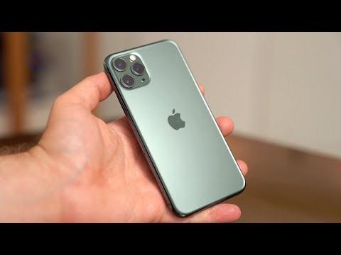 iphone-11-pro---recenzja,-mobzilla-odc.-497