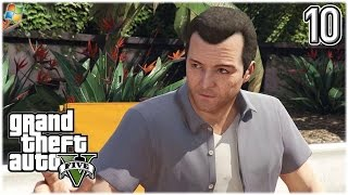 GTA5 │ Grand Theft Auto V 【PC】 - 10