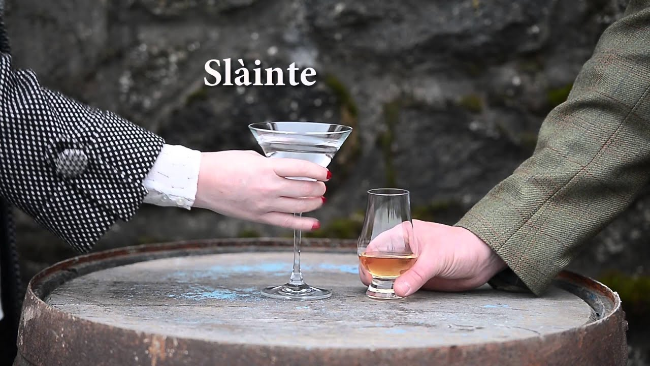 Gaelic for outlanders happy new year lesson 16 youtube gaelic for outlanders happy new year lesson 16 historic environment scotland m4hsunfo