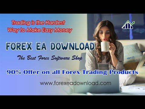 winrar- -how-to-un-zip-/-rar-files-use-winrar