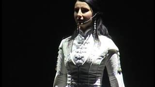 Концерт Тимура Лосана в Майкопе - 2 часть