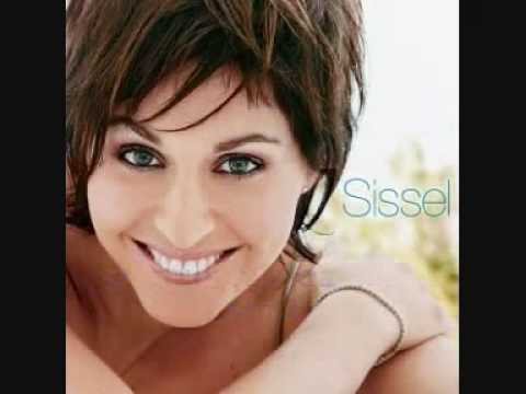 Video - Sissel  Better Off Alone