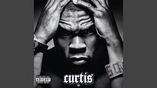 Curtis 187