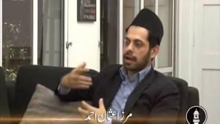 Love For The Promised Messiah by Hazrat Maulvi Hafiz Hakeem Nooruddin, Khalifatul-Masih I (ra)