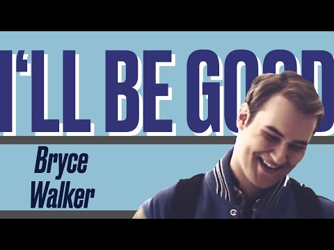 BRYCE WALKER |