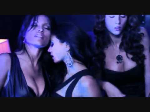Snoop dogg sweat david guetta remix - 4 2