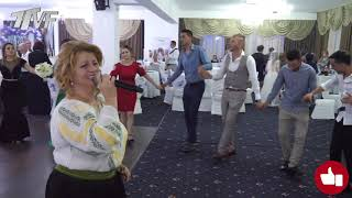 Descarca Marioara Trita Craiete - Cel mai tare colaj de petrecere 2021 Muzica de petrecere 2021 SHOW 2021