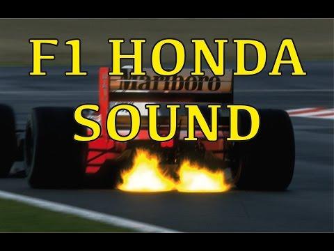 F1 McLaren Honda MP4/4, MP4/5 Y MP4/6 COMPILATION