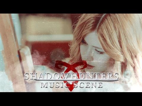 Shadowhunters 2x02 | Save Me – Majik