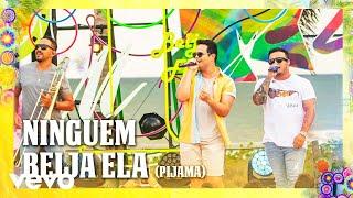 Baixar Matheus & Kauan - Ninguém Beija Ela (Pijama) (Ao Vivo Em Recife / 2020)