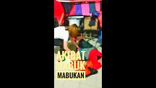 Download Video Akibat mabuk pembalut!!! MP3 3GP MP4