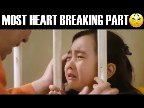 Download Miracle in cell no.7 /heart breaking part😭😭😭