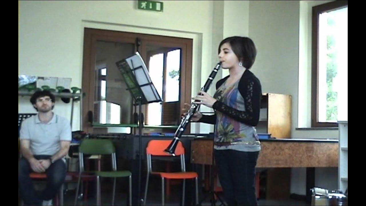 Download Isola nel sole - Metodo De Haske 3 (Insel in der Sonne) clarinetto