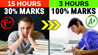 HOW TO STUDY EFFECTIVELY: Aṡ Per Your Learning Style | Study Tips & Techniques Students Motivational