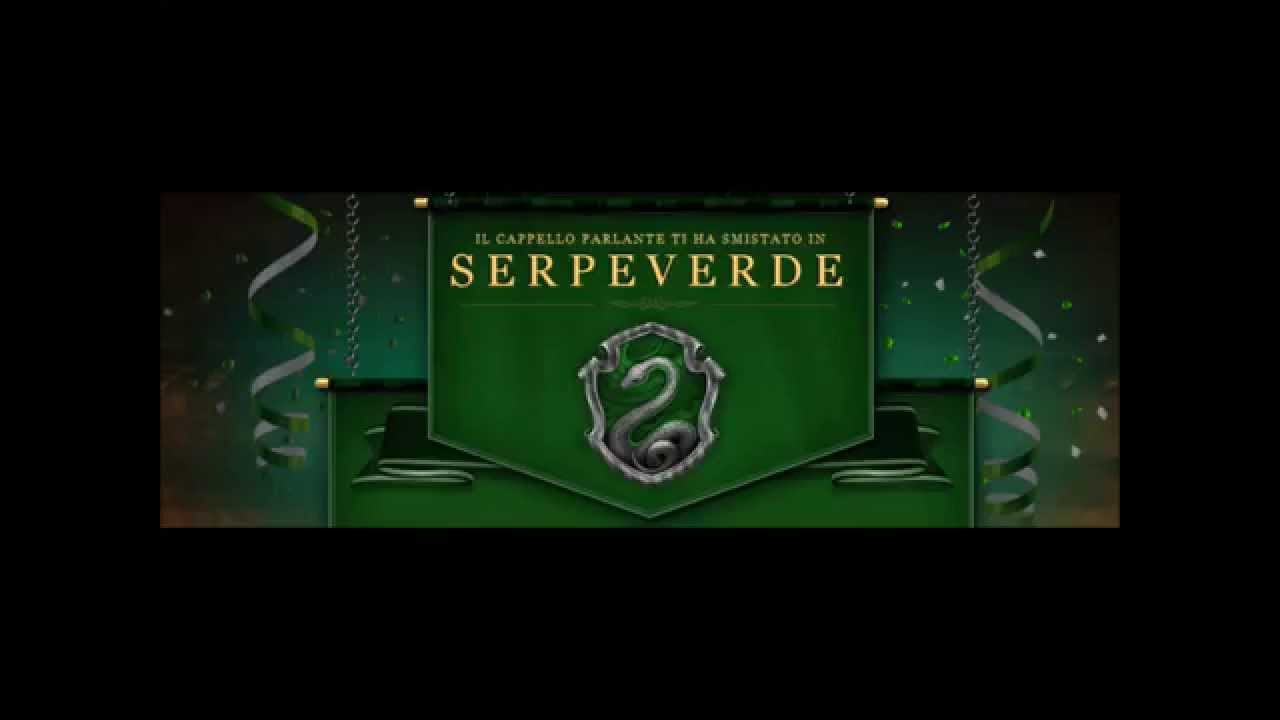The house of slytherin slytherin song youtube for House house house house music song