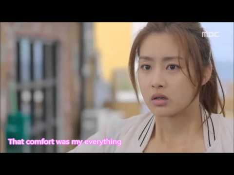 [Eng+DL] Hyorin - Come a little closer (Warm and Cozy Ost Part 3)